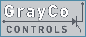 Gray Co Controls